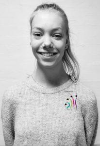 Sofie Hinge
